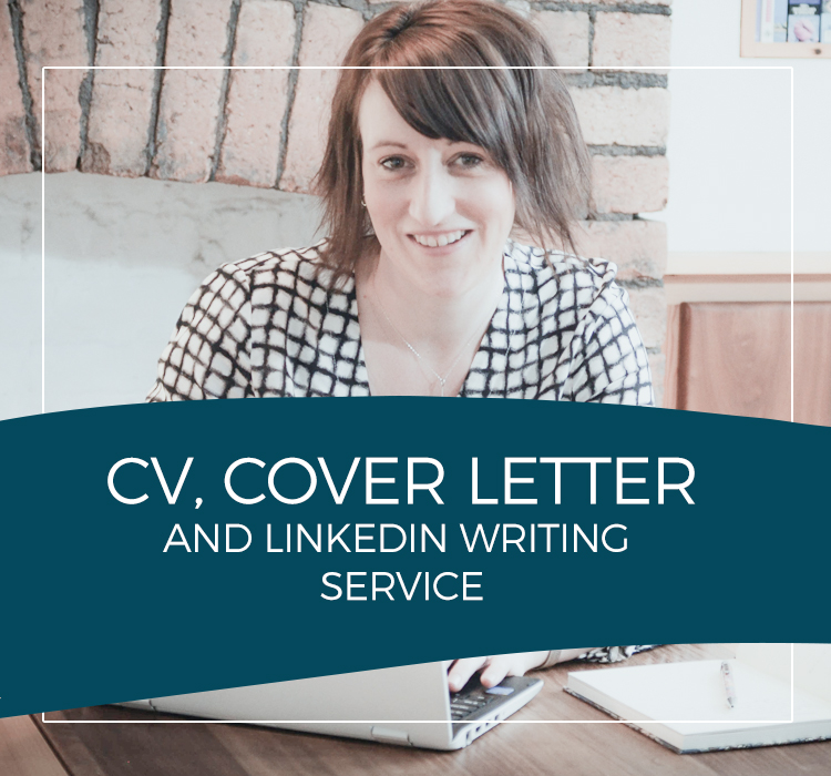 Cv cover letter and linkedin nikki vivian cv cover letter and linkedin writing service yelopaper Image collections
